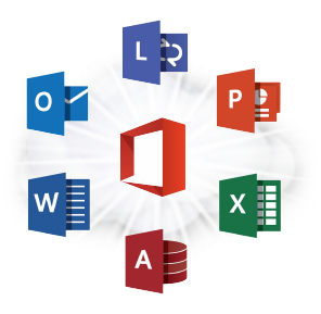 office365-suite-img.png